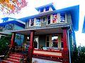 Steven D. Silverberg House - panoramio.jpg