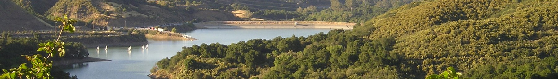 StevensCreekReservoir (cropped).jpg