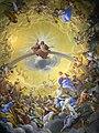 Stift Vorau, sacristy ceiling.jpg