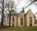 Stiftskirche Enger (9).JPG