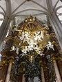Stiftskirche Zwettl15.jpg