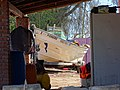 Still Life with Boat - Mulege - Baja California Sur - Mexico (23928757591).jpg