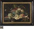 Stilleven met fruit, circa 1622 - circa 1667, Groeningemuseum, 0043726000.jpg