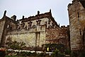 Stirling Castle (9816026535).jpg
