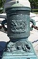 Stockholm. Mörsare vid Karl XIIs staty (1).JPG
