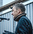 Stockholm rally in support of Charlie Hebdo 2015 21.jpg