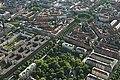 Stockholms innerstad - KMB - 16000300023401.jpg