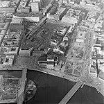Stockholms innerstad - KMB - 16001000536468.jpg