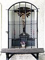 Stojerhöhe Kapelle b.jpg