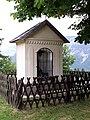 Stojerhöhe Kapelle c.jpg