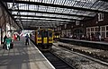 Stoke-on-Trent railway station MMB 02 153326 153319.jpg