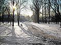 Stoki zimą - panoramio.jpg