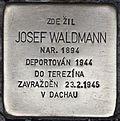 Stolperstein für Josef Waldmann.jpg