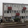 Stolpersteinlage Goch Mühlenstraße 44.jpg