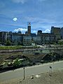Stone Arch Bridge - Saint Anthony Falls Lock & Dam 14.jpg