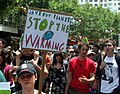 Stop the Warming (4178691068).jpg
