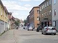 Storgatan, Ulricehamn 01.jpg