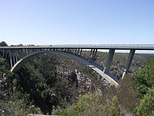 Storms River Bridge (N2)-001.jpg