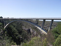 Storms River Bridge (N2)-001.jpg