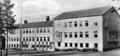 Storumans kommunala realskola.png