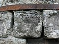 Strå kalkbruk, kalkugn (RAÄ-nr Sala stad 207-1) detalj 3914.jpg