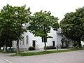 StrömsbroKyrka21500001410623.jpg