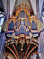 Straßburg Cathédrale Notre-Dame Innen Orgel 8.jpg