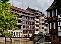 Straßburg La Petite France 34.jpg