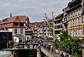 Straßburg La Petite France 40.jpg
