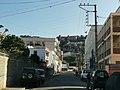 Straße in Antananarivo 2019-10-20 7.jpg