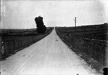 Großer Preis Von Frankreich 1924 Wikipedia