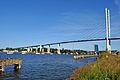 Stralsund (2013-07-08), by Klugschnacker in Wikipedia (225).JPG