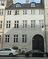 Strandgade 8 (Christianshavn).JPG