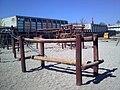 Strandskolen Playground (254749311).jpeg