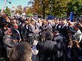 Strasbourg 22 juillet 2012 inauguration Allée des Justes 07.JPG