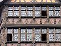 Strasbourg Kammerzell22.JPG