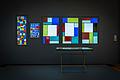 Strasbourg Musée d'art moderne et contemporain février 2014-18.jpg