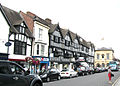 Stratford-upon-Avon 2010 PD 01.JPG