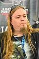 Stratovarius (PK) – Wacken Open Air 2015 11.jpg