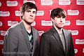 Streamy Awards Photo 1180 (4513303273).jpg