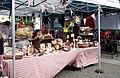 Street Market in Lemon Quay, Truro - geograph.org.uk - 2098362.jpg