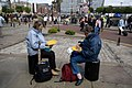 Street life (2683010883).jpg