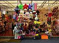 Street market (6383858605).jpg