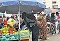 Street vendor selling apples.jpg