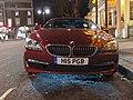 Streetcarl BMW serie 6 2011 (6545399025).jpg