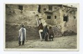 Streets of Acoma, New Mexico (NYPL b12647398-69572).tiff