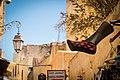 Streets of the Medina.jpg