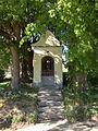 Strgar chapel, Mali Vrh 1.JPG