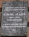 StroblAlajos Bajza56.jpg