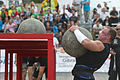 Strongman Champions League in Gibraltar 68.jpg